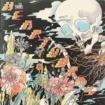 The Shins / Heartworms