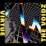 The Voidz / Virtue