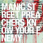Manic Street Preachers / Know Your Enemy