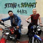 sting&shaggy / 44/876