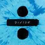 Ed Sheeran / Divide