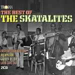 The skatalites / The best of The skatalites