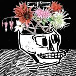 Superchunk / What a Time to Be Alive