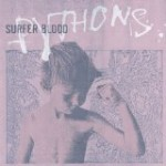 Surfer Blood – Pythons