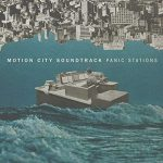 Motion City Soundtrack / Panic Stations