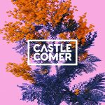 Castlecomer / Castlecomer