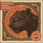 taking back sunday / twenty