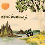 Albert Hammond jr / Yours To Keep