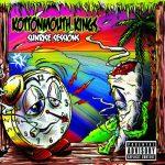 kottonmouth kings / sunrise sessions