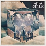 Atlas Genius / Inanimate Objects