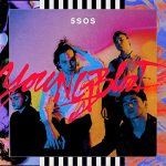 5 Seconds Of Summer / Youngblood