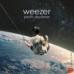 Weezer / PACIFIC DAYDREAM