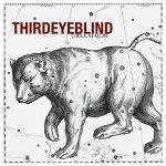 Third Eye Blind / Ursa Major