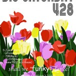 2012.04.28BigSaturday@ShotplaceKame