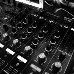 69【ロック】の日に聴きたい15曲