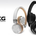 AKGの人気Bluetoothヘッドホンがauユーザー向けに33%オフで販売中!急げ