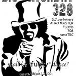 3/28 BIG SATURDAY@shot place 亀
