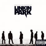 Linkin Park / Minutes To Midnight
