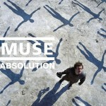 Muse / Absolution