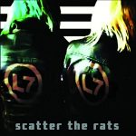 L7 / Scatter the Rats