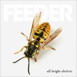 Feeder / All Bright Electric
