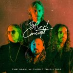 The Royal Concept / The Man Without Qualities