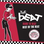 The Beat / Hard to Beat