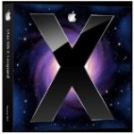 MacでWindowsを使いたいとき