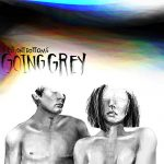 The Front Bottoms / Going Grey