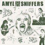 amyl and the sniffers / amyl and the sniffers