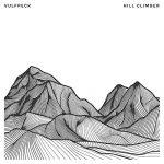 Vulfpeck / Hill Climber