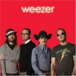 Weezer / The Red Album