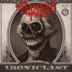 The Damned Things / ironiclast