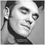 Morrissey / Greatest Hits