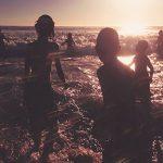 Linkin Park / One More Light