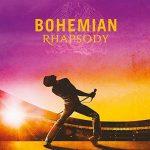 Bohemian Rhapsodyを楽しく見るには