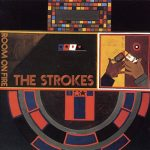 The Strokes / Room On Fire
