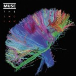 Muse / The 2Nd Law