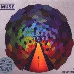 Muse / The Resistance