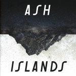 Ash / islands