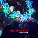 Jamiroquai / Automaton
