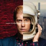 Andrew McMahon in the Wilderness  / Zombies on Broadway