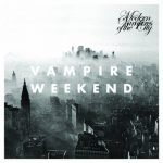 VAMPIRE WEEKEND / Modern Vampires Of The City