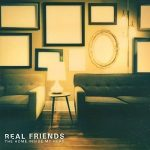 Real Friends / The Home Inside My Head