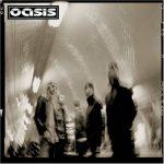 Oasis / Heathen Chemistry
