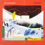 City Calm Down / Television