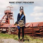 Manic Street Preachers / National Treasures: The Complete Singles