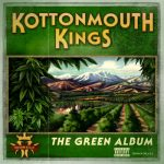 Kottonmouth Kings / The Geen Album