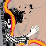 Motion City Soundtrack / Commit This To Memory