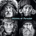 Willie Nile / Children of Paradise